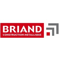 BRIAND Construction Métallique