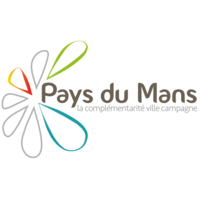 Syndicat Mixte du Pays du Mans