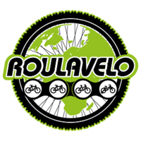 Roulavélo